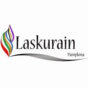Laskurain Pamplona