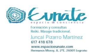 Eunate